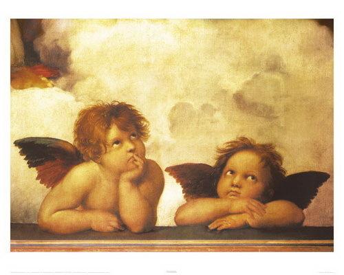 The Killer Angels Essay