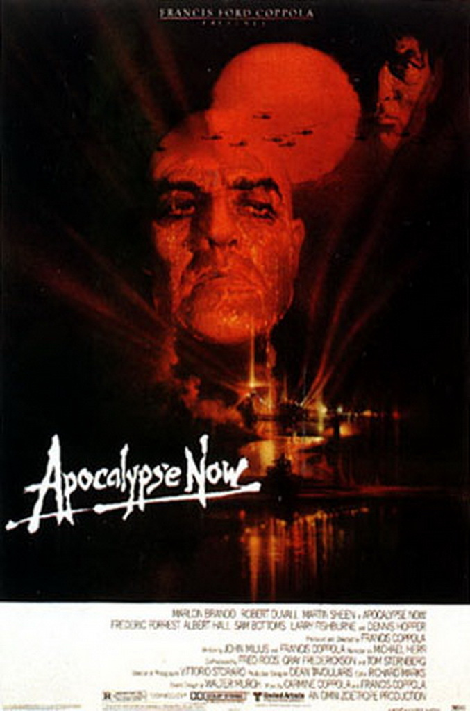 apocalypse now essay themes apocalypse now essay themes