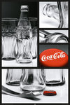 Coca Cola Photo Comp - Maxi Paper Poster