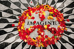 Imagine Monument Maxi Paper Poster