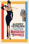 Laminated - Breakfast At Tiffany's Promo - Giant Poster