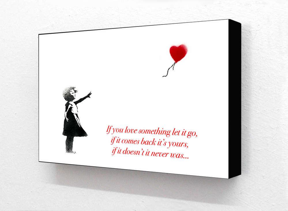 love you something